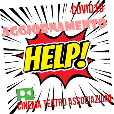 HELP ASSOCIAZIONI